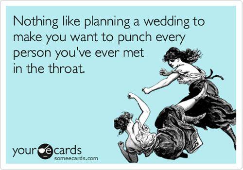 Wedding Planning Meme.649f97eb1ee7cffc13dbaef63468272b Wedding Planning Meme Wedding