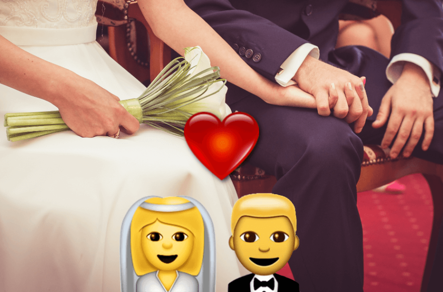 Obtaining a Marriage Licence in Malta