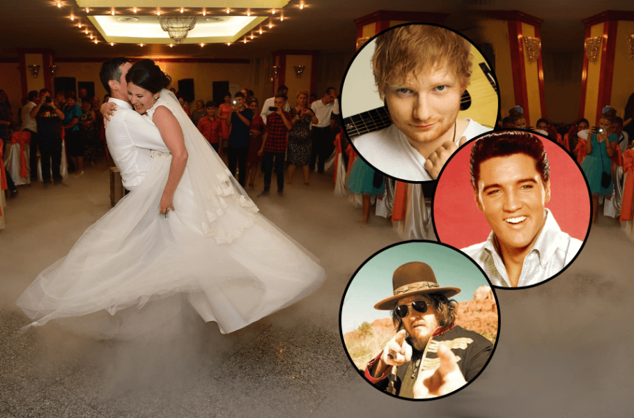 7 Songs You Ll Hear At Every Maltese Wedding Reception Besides Xemx
