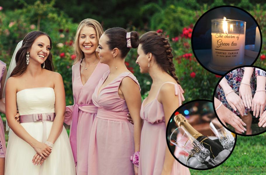 5 gift ideas for Maltese bridesmaids2