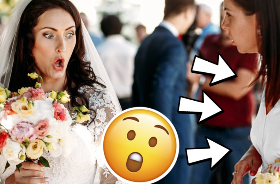 Is it okay to wear white to a Wedding in Malta