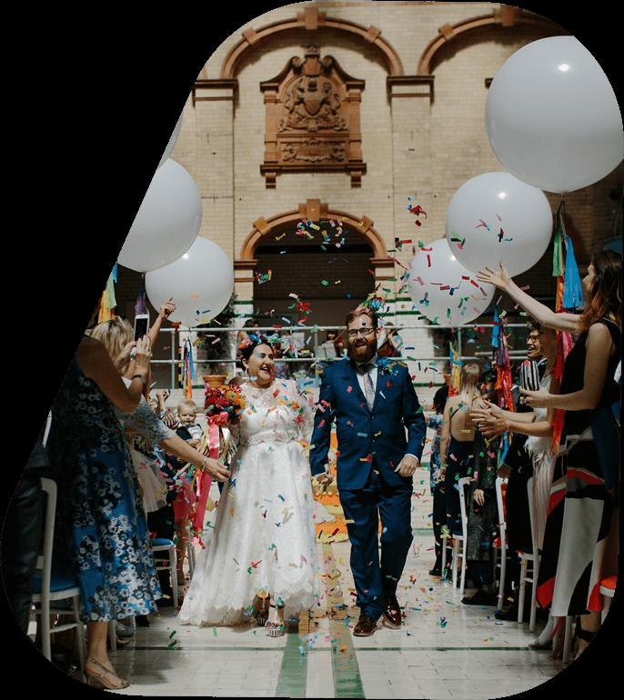 Wedding decoration vendors in malta wedding dcor for weddings in wedding decoration vendors in malta wedding dcor for weddings in malta wedding decor for maltese wedding wedding decorations malta junglespirit Image collections